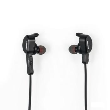 Ακουστικά Bluetooth...