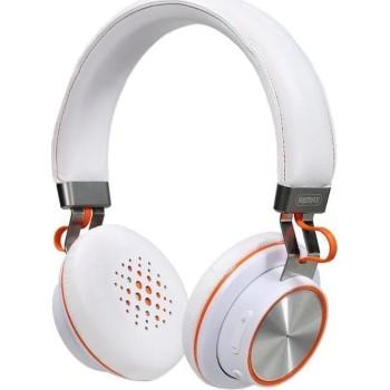 Ακουστικά Bluetooth Stereo...